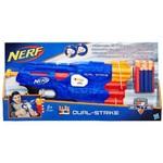 Nerf Elite Dual