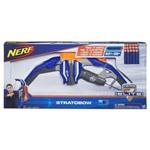 Nerf Elite Stratobow B5574
