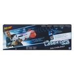 Nerf LASER Ops Rapidfire Hasbro E2279