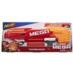 Nerf Mega Twinshock B9894 Hasbro