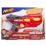 Nerf N-strike Mega Hotshock Hasbro