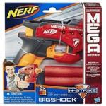 Nerf Nstrike Mega Bigshock