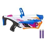 Nerf Rebelle Focus Fire Crossbow Hasbro