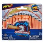 Nerf Refil Accustrike - Hasbro C0162