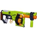 Nerf Zombie Doominator B1533