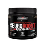 Neuroboost Rentless - IntegralMedica - (300g) - Apple