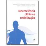 Neurociência Clínica e Reabilitação