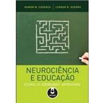 Neurociencia e Educacao - Artmed
