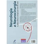 Neurologia e Neurocirurgia: a Prática Clínica e Cirúrgica por Meio de Casos