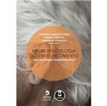 Neuropsicologia do Envelhecimento - Artmed