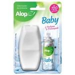 Neutralizador de Ambiente 12ml - Baby