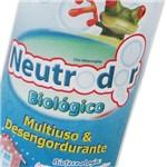 Neutralizador de Odor - Neutrodor Cães 500ml - Petmais