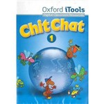 New Chatterbox 1 - Itools
