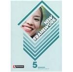 New Framework 5 Workbook - Richmond