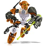 Nex (Herói) - Lego