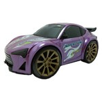 Next Race Sport - Roma - 1955 01-purple