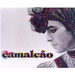 Ney Matogrosso - Camaleao (17 Cd S)