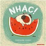 Nhac! - Editora Brinque-Book