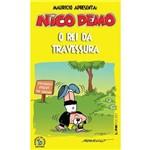 Nico Demo - o Rei da Travessura