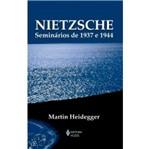 Nietzsche - Vozes