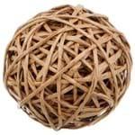 Ninho de Papel Bola 10cm Craft