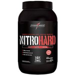 Nitro Hard Darkness - Integralmedica
