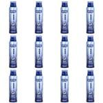 Nivea Cool Kick Desodorante Aerosol Masculino 150ml (kit C/12)