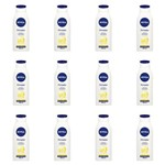 Nivea Fps30 Protetor Solar Facial 50ml