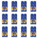 Nivea Protect & Care Desodorante Aerosol 2x150ml (kit C/12)