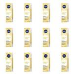 Nivea Q10 Plus Antissinais Pérolas Reparadoras Facial 40ml (kit C/12)