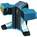 Nivel à Laser para Ladrilhos GTL 3 BOSCH