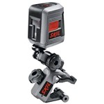 Nível Laser Automático 0511 C/ Suporte Skil