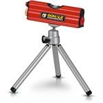Nivel Laser com Tripe - Schulz
