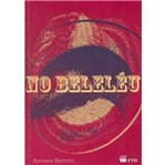 No Beleleu - Ftd