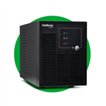 Nobreak Intelbras 700VA/490W Biv/120V SNB 700 VA | InfoParts