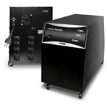 Nobreak Pro-Saver Extended 1500VA 220V 12 Tomadas E220/s220v 51171502 - UPSAI