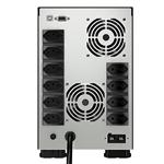 Nobreak SMS 2200VA 1360W Biv/115V Power Vision | InfoParts