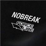 Nobreak UPS Office Security 700VA Bivolt - Force Line - Preto