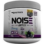 Noise Antiox 150g Nutrata
