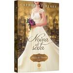 Noiva Até Sexta - 1ª Ed.