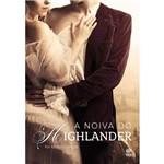 Noiva do Highlander, a