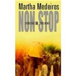 Non Stop - 655 - Lpm Pocket