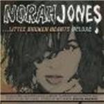 Norah Jones - Little Broken.../delux
