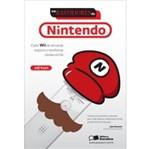 Nos Bastidores da Nintendo - Saraiva