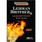 Nos Bastidores do Lehman Brothers - Saraiva