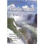 Nosso Andar Diário Volume 5