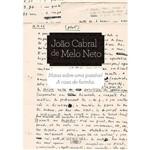 Notas Sobre uma Possível a Casa de Farinha - 1ª Ed