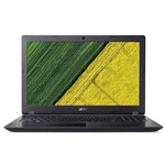 Notebook Acer A315 51 31GK I3 7100U 2.4GHz 4GB 1TB Ingles