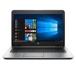 Notebook HP EliteBook 840 G3 com Processador Intel