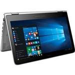 "Notebook HP 2 em 1 Pavilion X360 13-s104br Intel Core I5 8GB 1TB LED 13,3"" Touch Windows 10 - Prata"